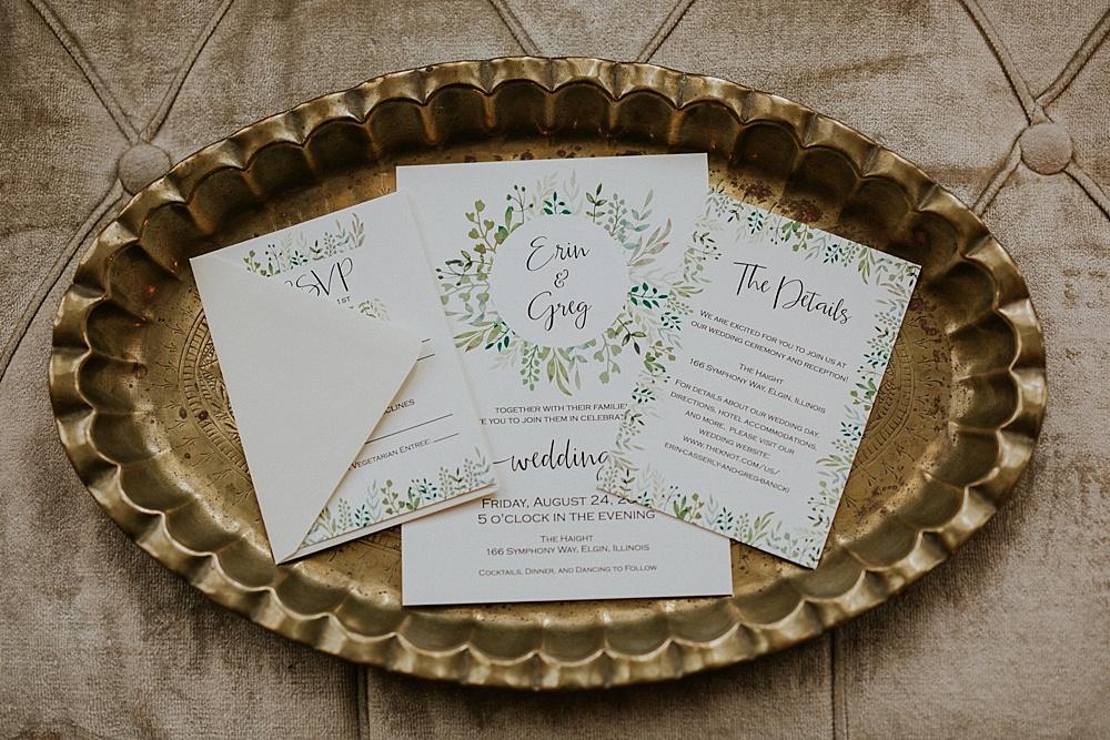 erin-greg-liller-photo_the-haight-elgin_Milwaukee-Wedding-Photographer_0009.jpg