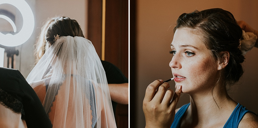 erin-greg-liller-photo_the-haight-elgin_Milwaukee-Wedding-Photographer_0012.jpg