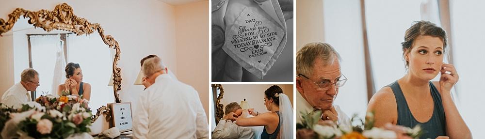 erin-greg-liller-photo_the-haight-elgin_Milwaukee-Wedding-Photographer_0013.jpg