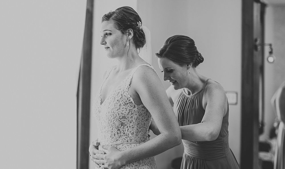 erin-greg-liller-photo_the-haight-elgin_Milwaukee-Wedding-Photographer_0015.jpg