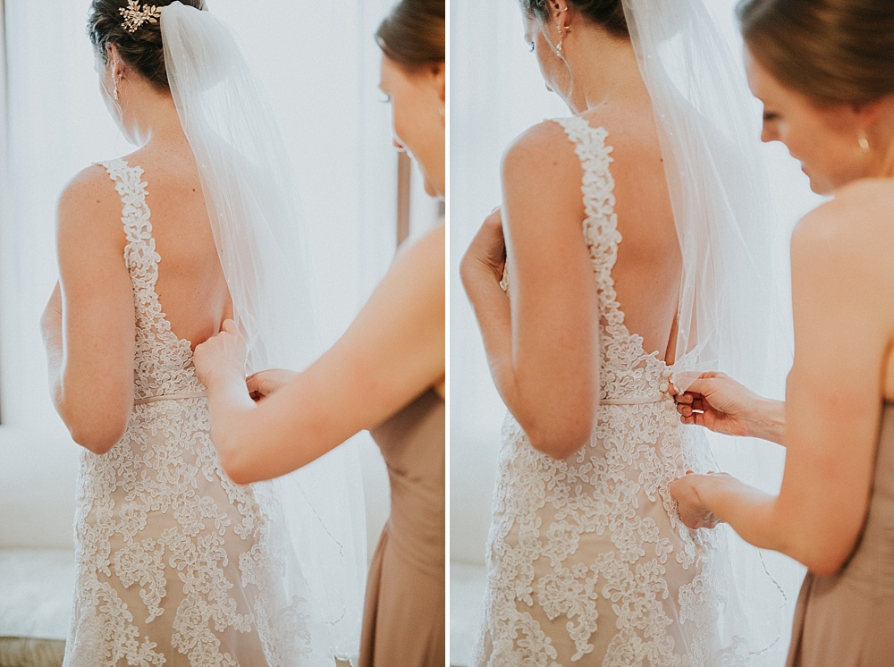 erin-greg-liller-photo_the-haight-elgin_Milwaukee-Wedding-Photographer_0016.jpg
