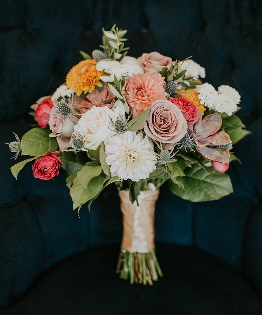 erin-greg-liller-photo_the-haight-elgin_Milwaukee-Wedding-Photographer_0018.jpg