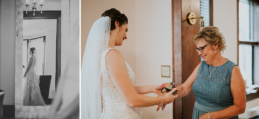 erin-greg-liller-photo_the-haight-elgin_Milwaukee-Wedding-Photographer_0020.jpg