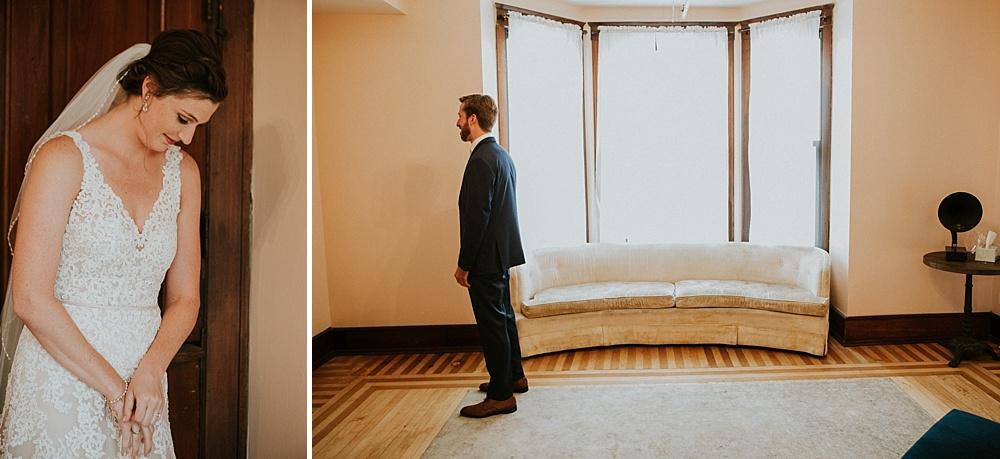 erin-greg-liller-photo_the-haight-elgin_Milwaukee-Wedding-Photographer_0021.jpg