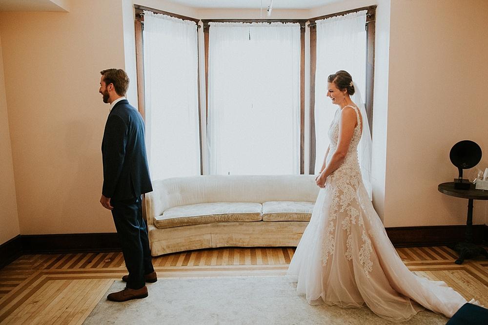 erin-greg-liller-photo_the-haight-elgin_Milwaukee-Wedding-Photographer_0022.jpg