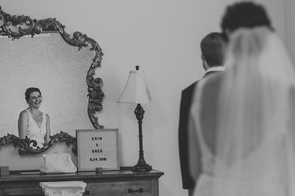 erin-greg-liller-photo_the-haight-elgin_Milwaukee-Wedding-Photographer_0023.jpg
