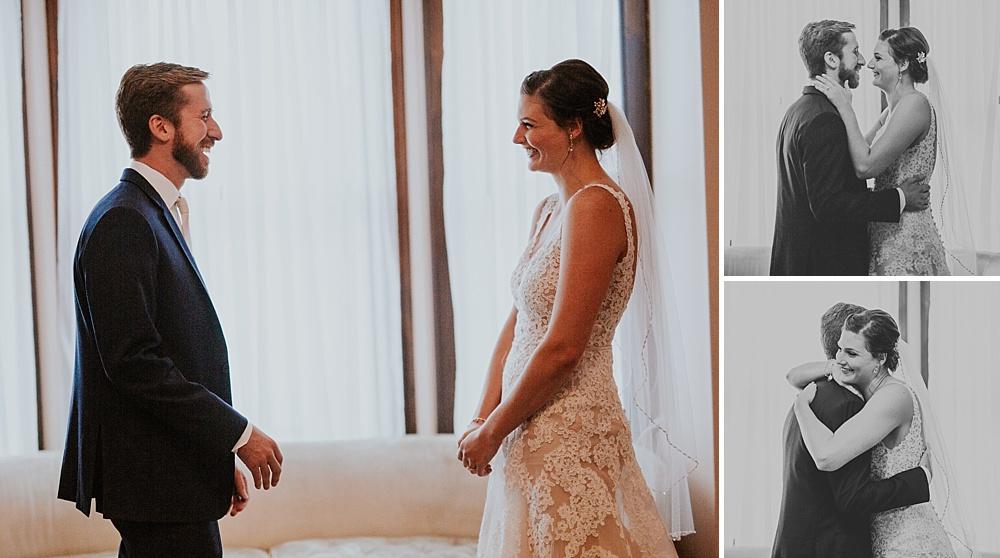erin-greg-liller-photo_the-haight-elgin_Milwaukee-Wedding-Photographer_0025.jpg