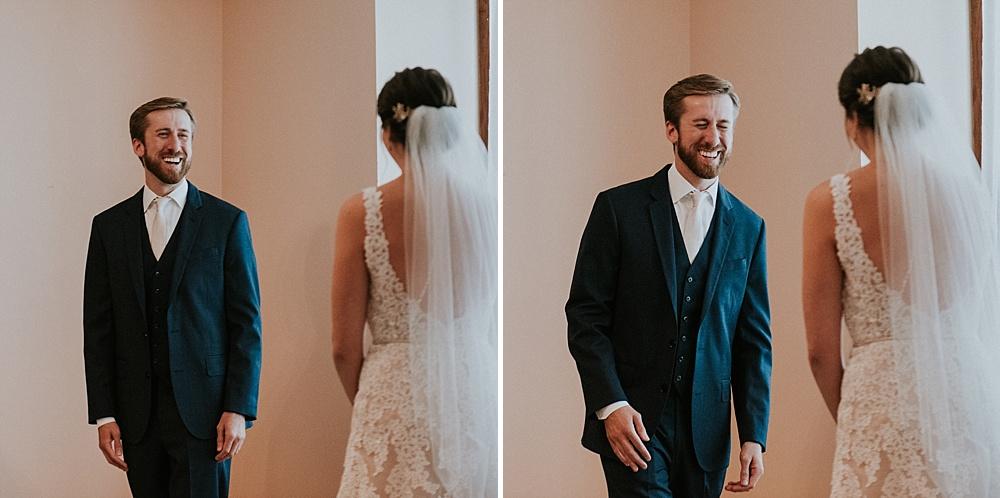 erin-greg-liller-photo_the-haight-elgin_Milwaukee-Wedding-Photographer_0112.jpg