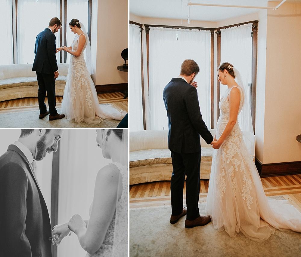erin-greg-liller-photo_the-haight-elgin_Milwaukee-Wedding-Photographer_0026.jpg