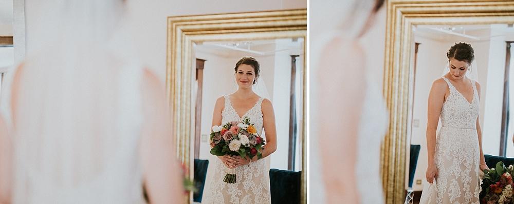 erin-greg-liller-photo_the-haight-elgin_Milwaukee-Wedding-Photographer_0028.jpg