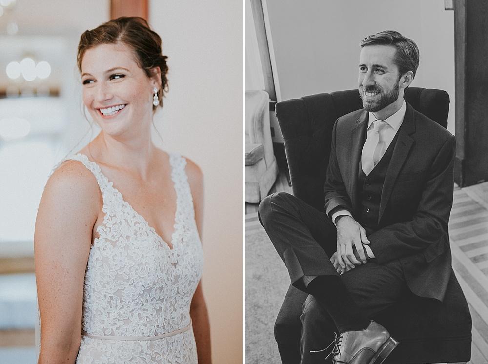 erin-greg-liller-photo_the-haight-elgin_Milwaukee-Wedding-Photographer_0029.jpg