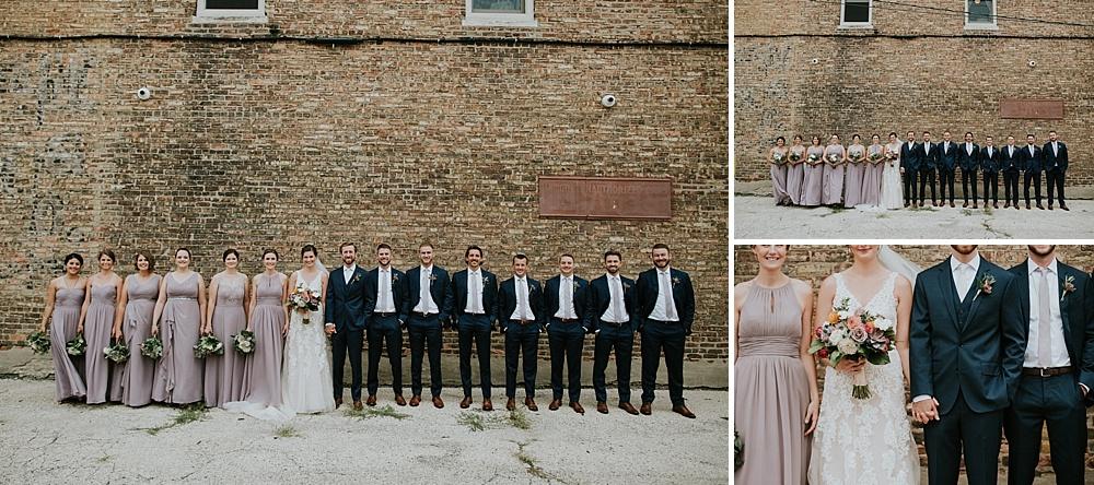 erin-greg-liller-photo_the-haight-elgin_Milwaukee-Wedding-Photographer_0030.jpg