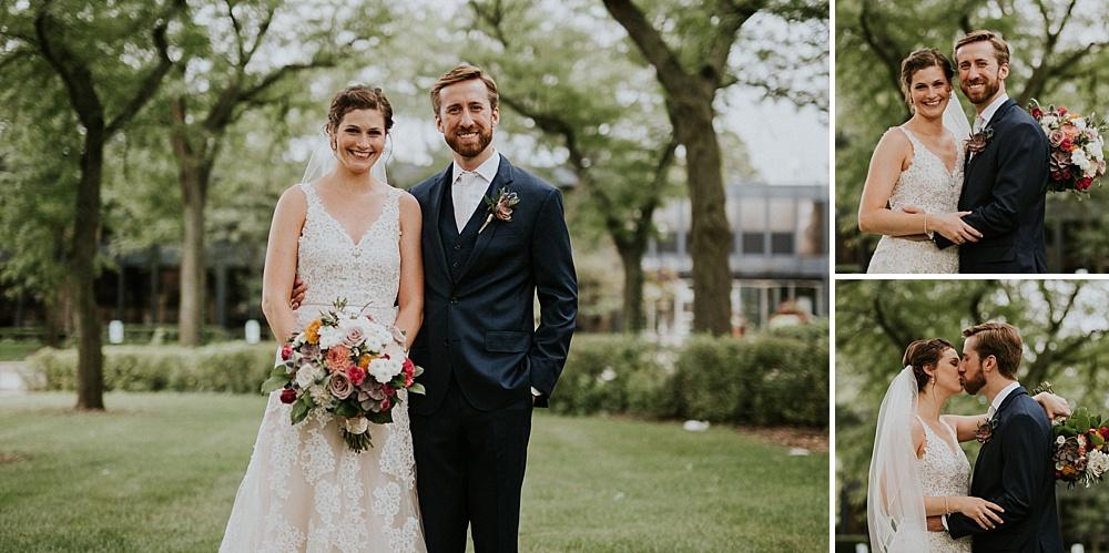 erin-greg-liller-photo_the-haight-elgin_Milwaukee-Wedding-Photographer_0032.jpg