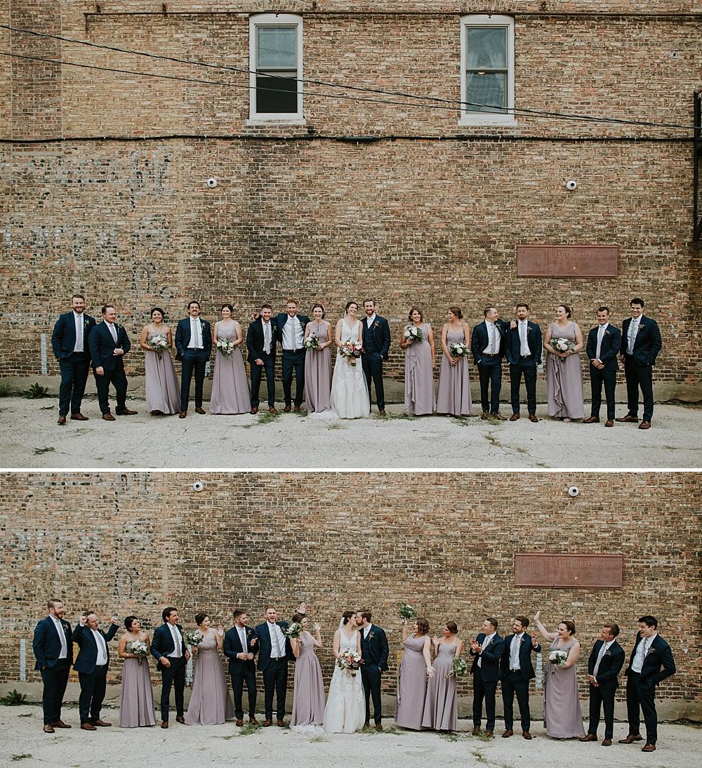 erin-greg-liller-photo_the-haight-elgin_Milwaukee-Wedding-Photographer_0031.jpg
