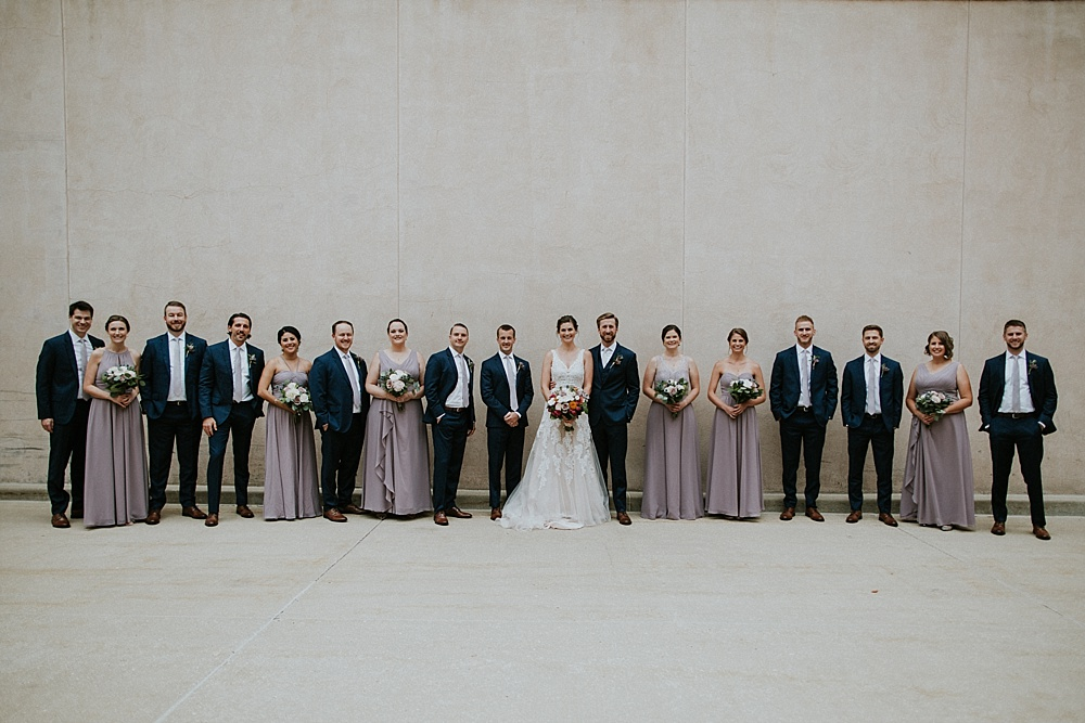 erin-greg-liller-photo_the-haight-elgin_Milwaukee-Wedding-Photographer_0033.jpg