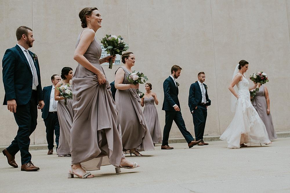 erin-greg-liller-photo_the-haight-elgin_Milwaukee-Wedding-Photographer_0035.jpg