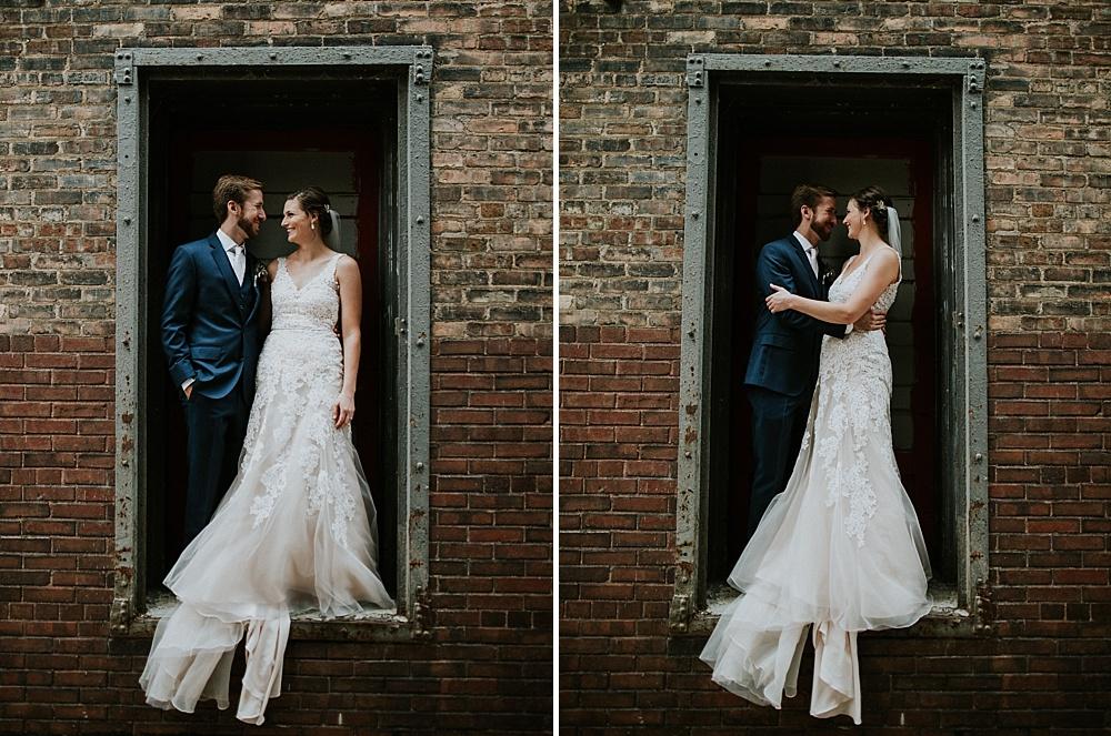 erin-greg-liller-photo_the-haight-elgin_Milwaukee-Wedding-Photographer_0036.jpg