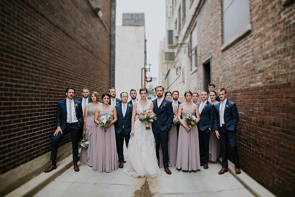 erin-greg-liller-photo_the-haight-elgin_Milwaukee-Wedding-Photographer_0037.jpg
