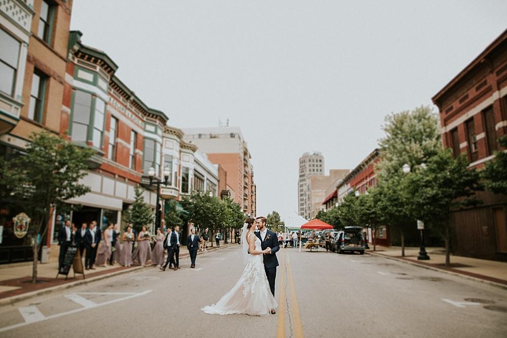erin-greg-liller-photo_the-haight-elgin_Milwaukee-Wedding-Photographer_0039.jpg