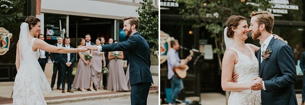 erin-greg-liller-photo_the-haight-elgin_Milwaukee-Wedding-Photographer_0040.jpg