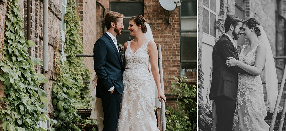 erin-greg-liller-photo_the-haight-elgin_Milwaukee-Wedding-Photographer_0041.jpg