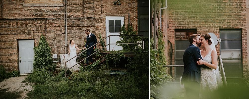 erin-greg-liller-photo_the-haight-elgin_Milwaukee-Wedding-Photographer_0042.jpg