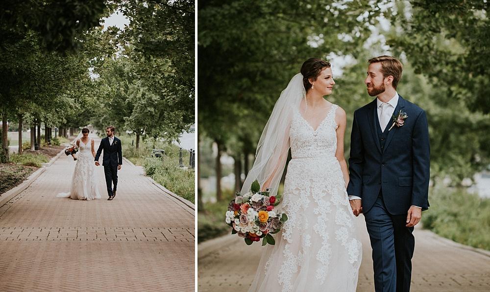 erin-greg-liller-photo_the-haight-elgin_Milwaukee-Wedding-Photographer_0045.jpg