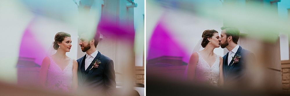erin-greg-liller-photo_the-haight-elgin_Milwaukee-Wedding-Photographer_0047.jpg
