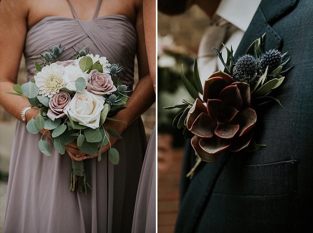 erin-greg-liller-photo_the-haight-elgin_Milwaukee-Wedding-Photographer_0050.jpg