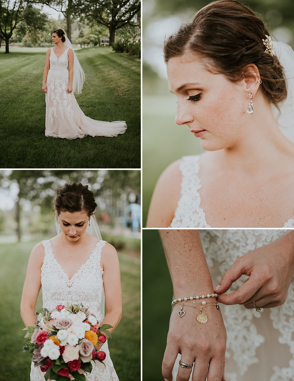 erin-greg-liller-photo_the-haight-elgin_Milwaukee-Wedding-Photographer_0051.jpg