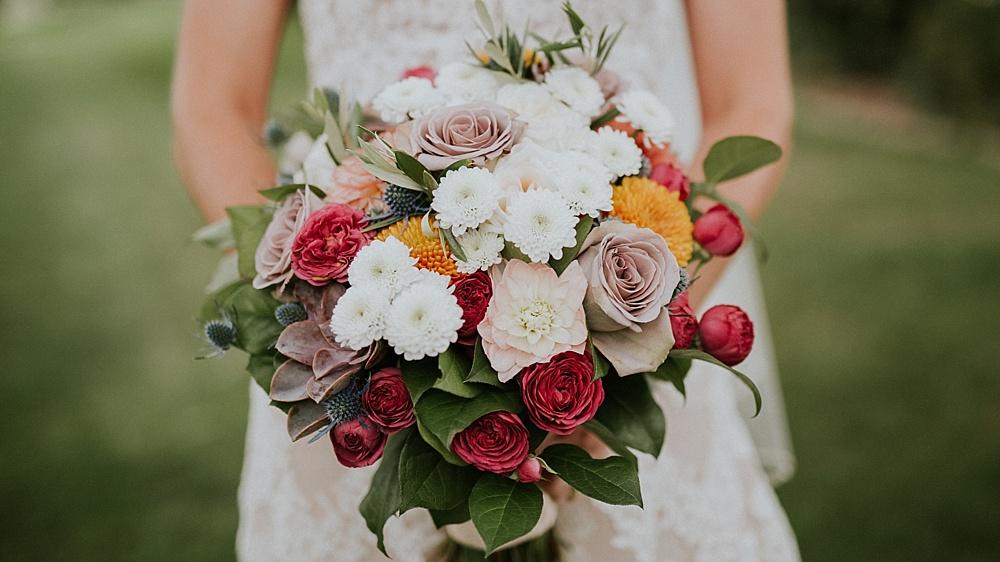 erin-greg-liller-photo_the-haight-elgin_Milwaukee-Wedding-Photographer_0052.jpg