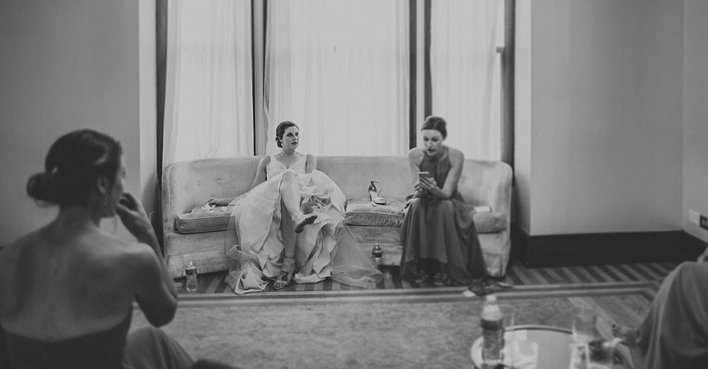erin-greg-liller-photo_the-haight-elgin_Milwaukee-Wedding-Photographer_0054.jpg