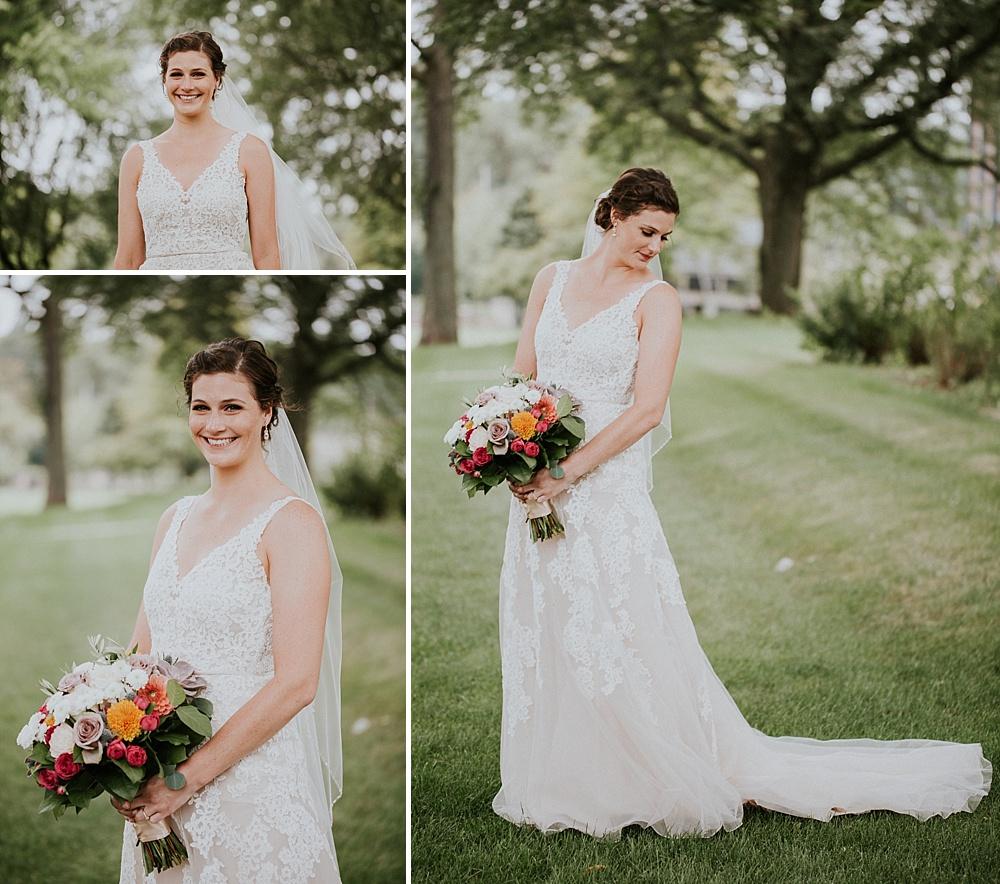 erin-greg-liller-photo_the-haight-elgin_Milwaukee-Wedding-Photographer_0053.jpg