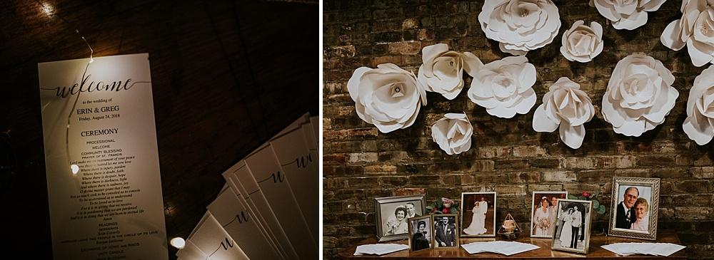 erin-greg-liller-photo_the-haight-elgin_Milwaukee-Wedding-Photographer_0055.jpg