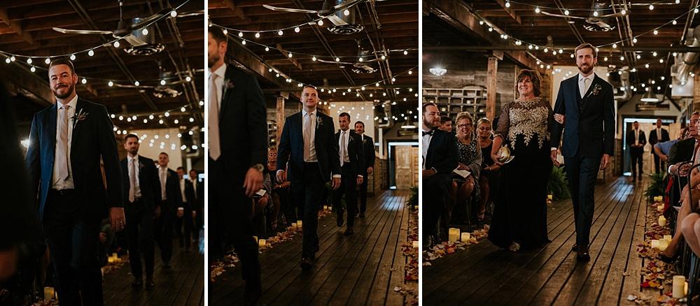 erin-greg-liller-photo_the-haight-elgin_Milwaukee-Wedding-Photographer_0057.jpg