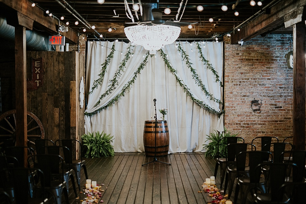 erin-greg-liller-photo_the-haight-elgin_Milwaukee-Wedding-Photographer_0056.jpg