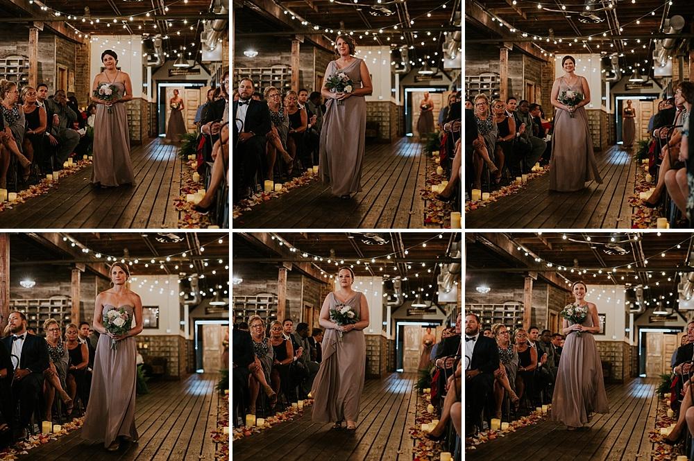 erin-greg-liller-photo_the-haight-elgin_Milwaukee-Wedding-Photographer_0059.jpg
