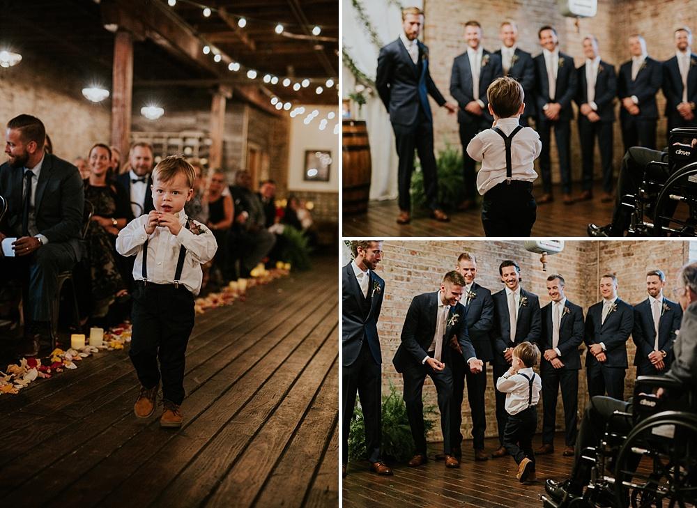 erin-greg-liller-photo_the-haight-elgin_Milwaukee-Wedding-Photographer_0060.jpg