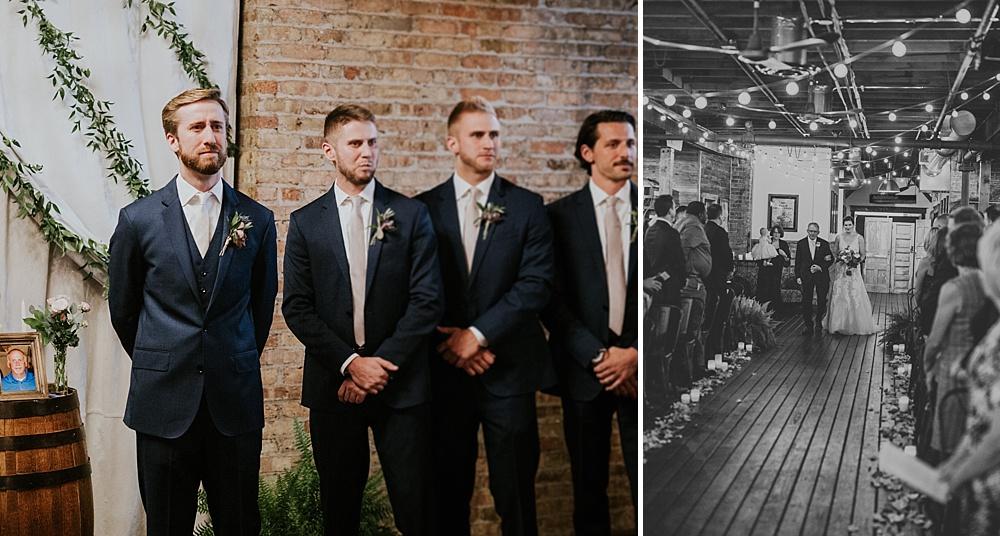 erin-greg-liller-photo_the-haight-elgin_Milwaukee-Wedding-Photographer_0061.jpg