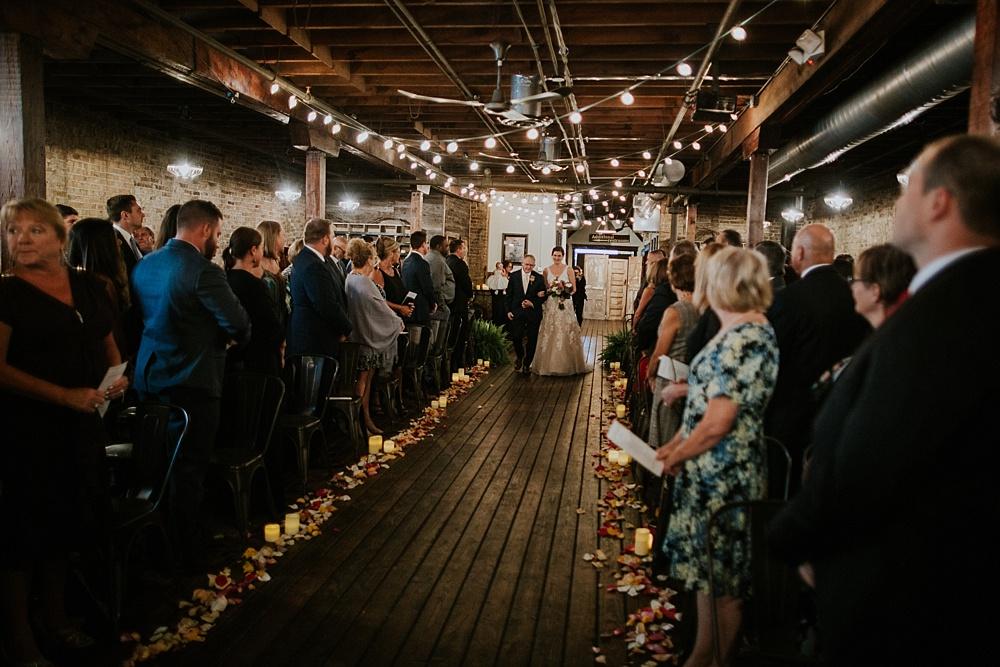 erin-greg-liller-photo_the-haight-elgin_Milwaukee-Wedding-Photographer_0062.jpg
