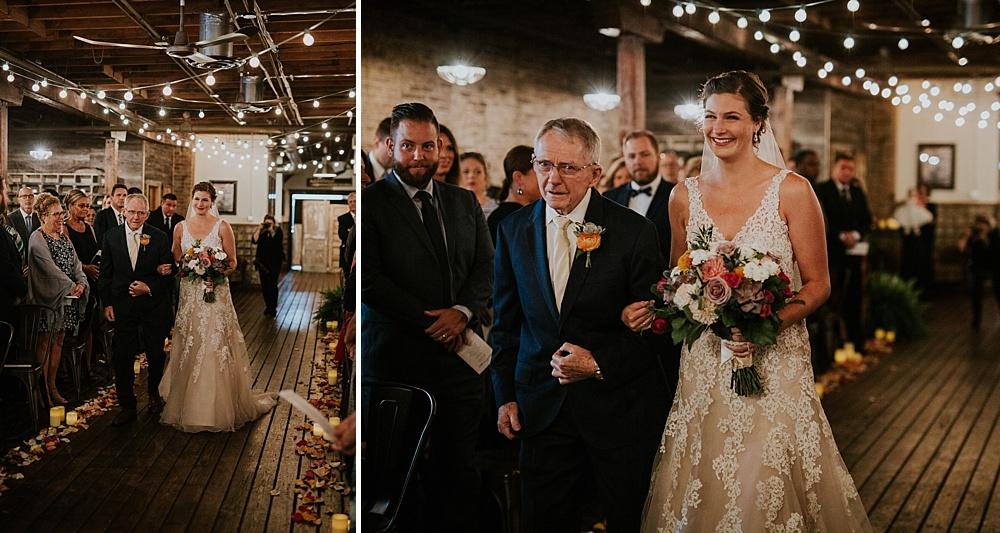 erin-greg-liller-photo_the-haight-elgin_Milwaukee-Wedding-Photographer_0063.jpg