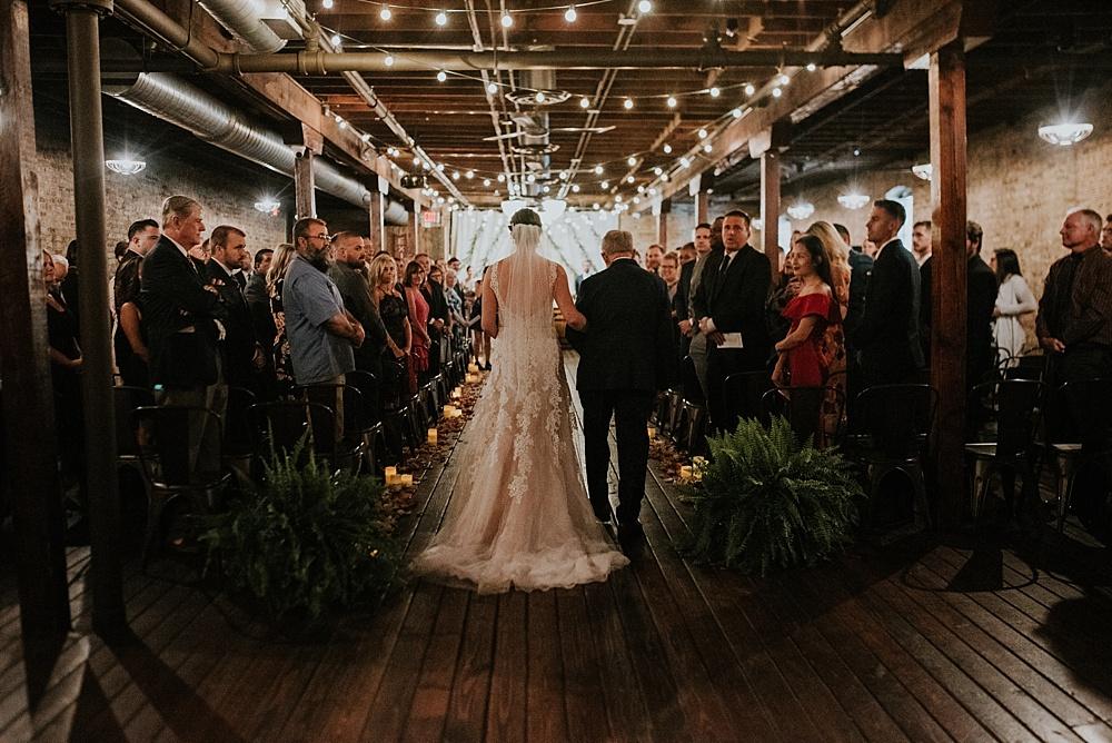 erin-greg-liller-photo_the-haight-elgin_Milwaukee-Wedding-Photographer_0064.jpg