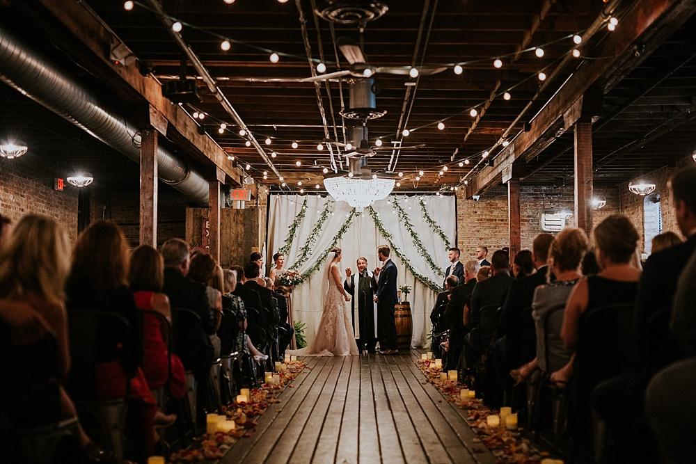 erin-greg-liller-photo_the-haight-elgin_Milwaukee-Wedding-Photographer_0066.jpg