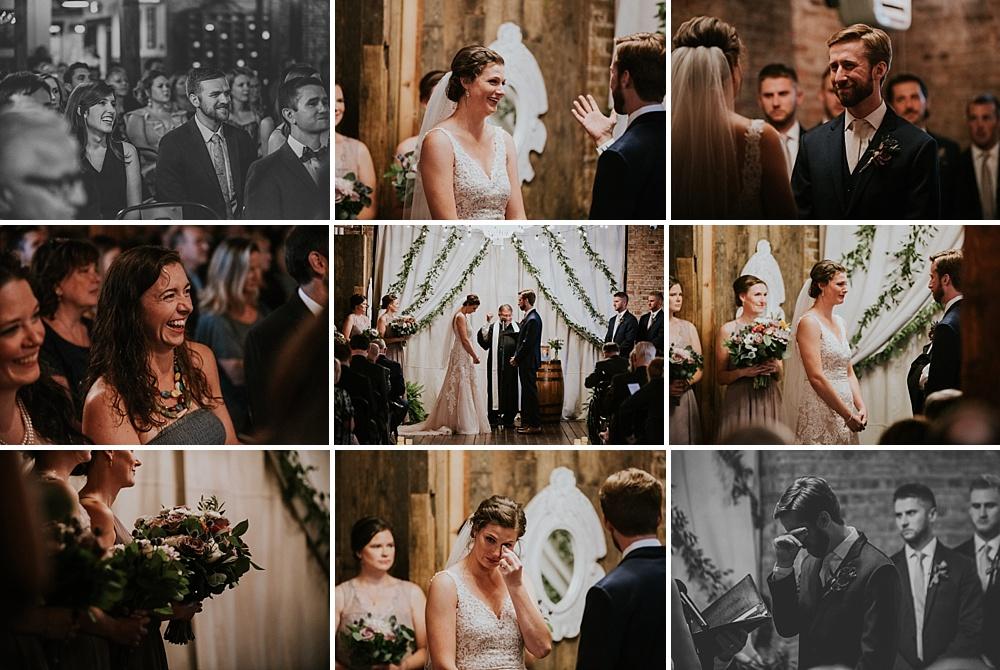 erin-greg-liller-photo_the-haight-elgin_Milwaukee-Wedding-Photographer_0067.jpg