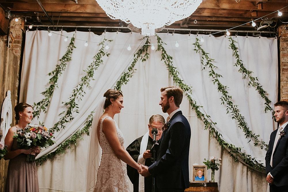erin-greg-liller-photo_the-haight-elgin_Milwaukee-Wedding-Photographer_0068.jpg