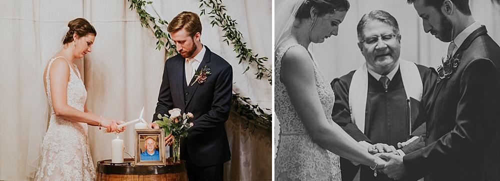 erin-greg-liller-photo_the-haight-elgin_Milwaukee-Wedding-Photographer_0069.jpg