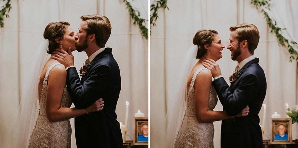 erin-greg-liller-photo_the-haight-elgin_Milwaukee-Wedding-Photographer_0070.jpg