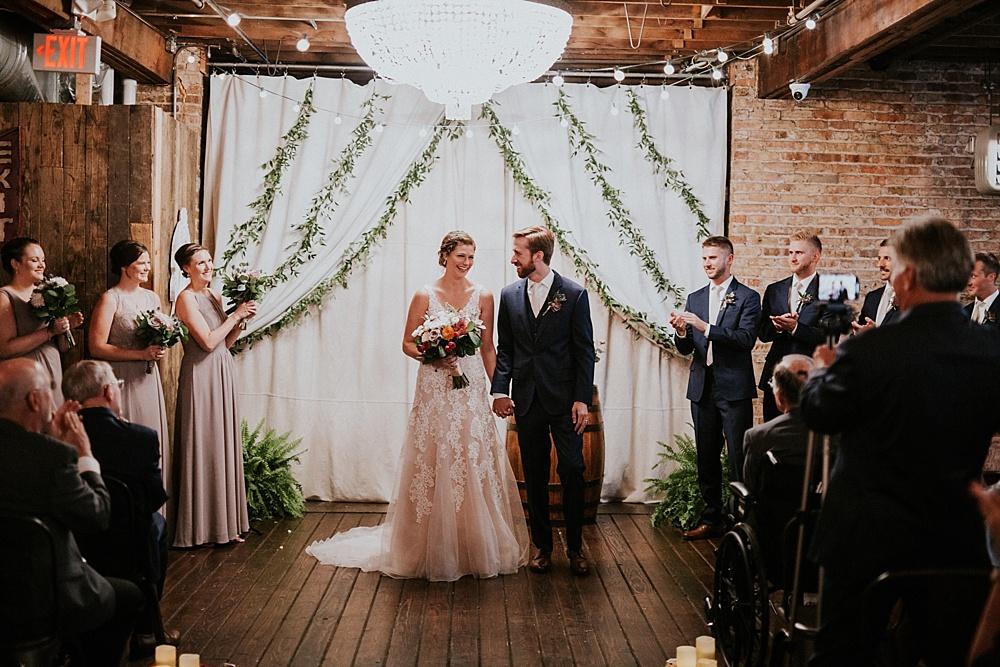 erin-greg-liller-photo_the-haight-elgin_Milwaukee-Wedding-Photographer_0071.jpg