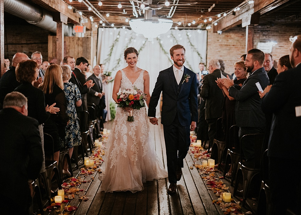 erin-greg-liller-photo_the-haight-elgin_Milwaukee-Wedding-Photographer_0072.jpg