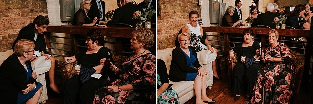 erin-greg-liller-photo_the-haight-elgin_Milwaukee-Wedding-Photographer_0075.jpg